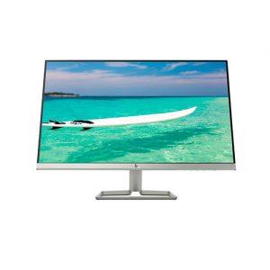 Hp monitor 27F