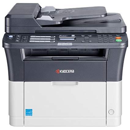 kyocera fs-1025 ecosys printer