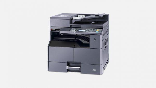 Kyocera Taskalfa 2321 printer