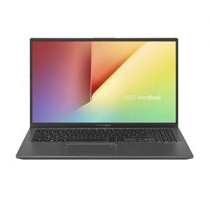 Asus vivobook 512 laptop