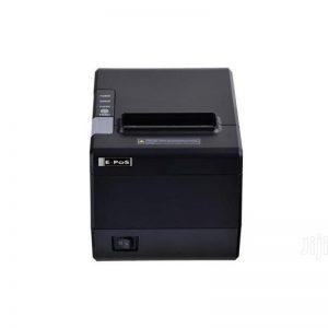 E-POS 300 Thermal printer