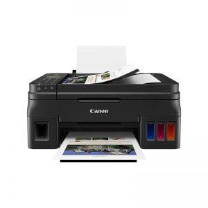 canon pixma g4410 printer