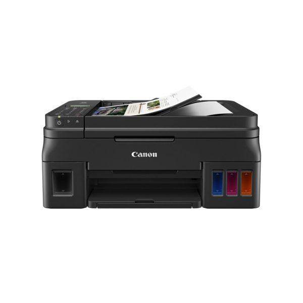 canon pixma g4411 printer