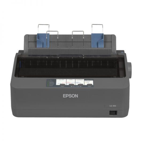 epson lq350 dot matrix printer