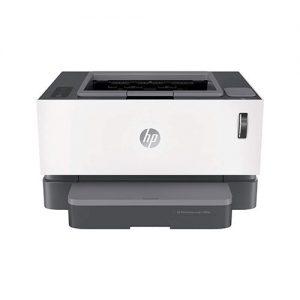 hp neverstop 1001NW laser printer