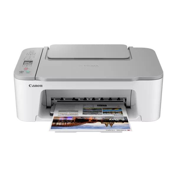 canon pixma ts3440 printer