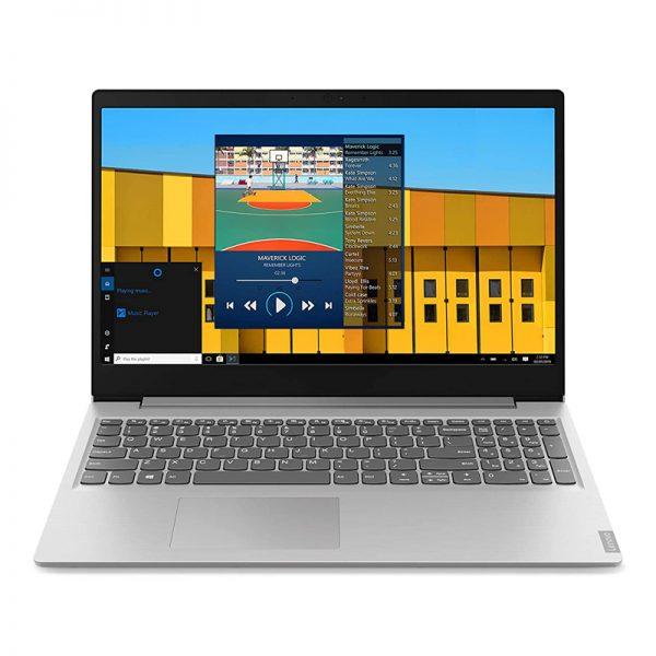 Lenovo ideapad s145-15 core i7